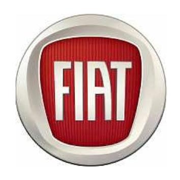 DATA SHEET (eCOC) FIAT