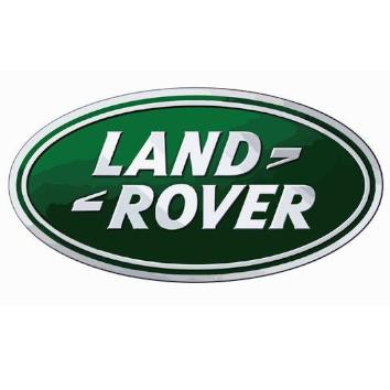 DATA SHEET (eCOC) LAND ROVER