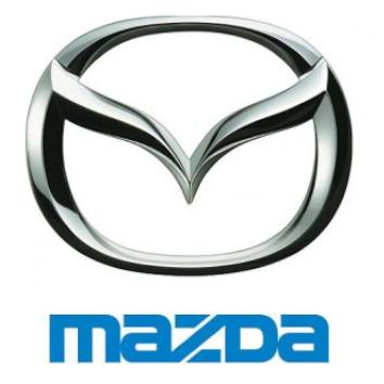 DATA SHEET (eCOC) MAZDA