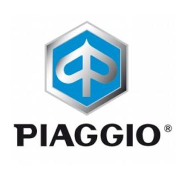 DATA SHEET (eCOC) PIAGGIO