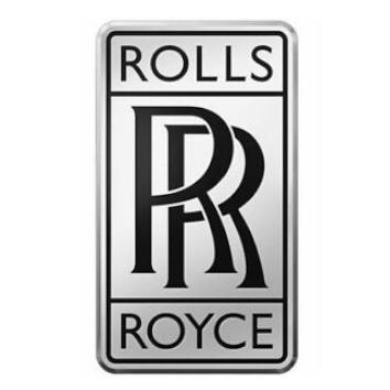 DATA SHEET (eCOC) ROLLS ROYCE