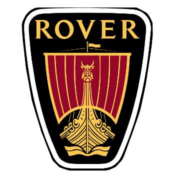 DATA SHEET(eCOC) ROVER