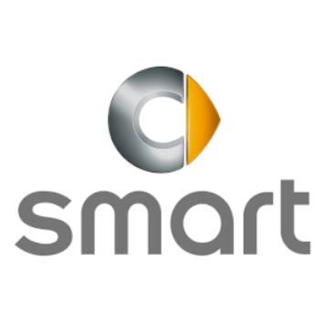 DATA SHEET (eCOC) SMART