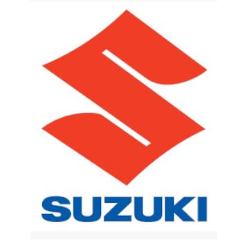 DATA SHEET (eCOC) SUZUKI MOTOCYCLES