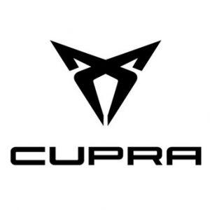 Certificate of conformity (COC) CUPRA