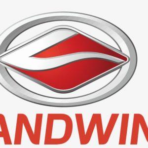 Certificate of conformity (COC) LANDWIND