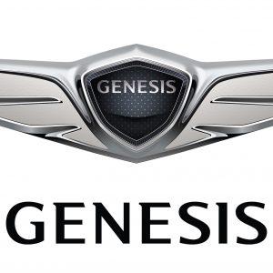Certificate of conformity (COC) GENESIS