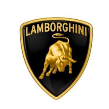 DATA SHEET (eCOC) LAMBORGHINI