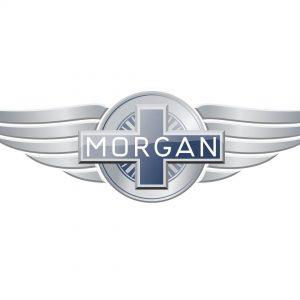 Certificate of conformity (COC) MORGAN