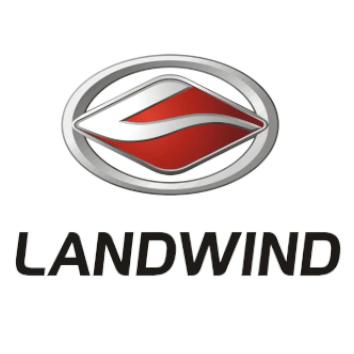 DATA SHEET (eCOC) LANDWIND