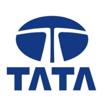 DATA SHEET (eCOC) TATA