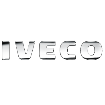 DATA SHEET (eCOC) IVECO