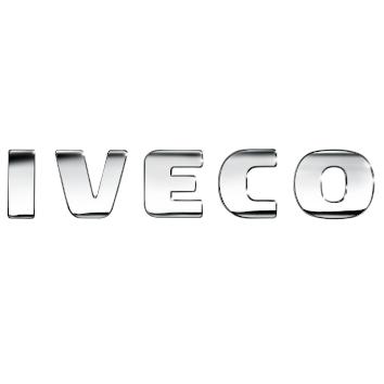 Certificate of conformity (eCOC) IVECO