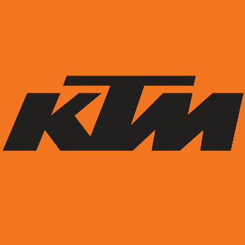 DATA SHEET (eCOC) KTM