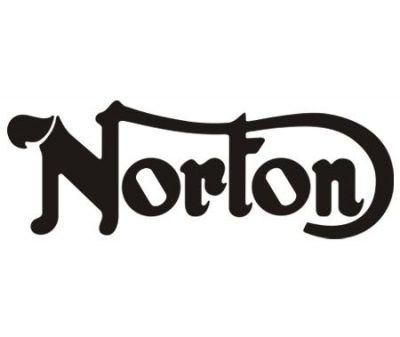 DATA SHEET (eCOC) NORTON