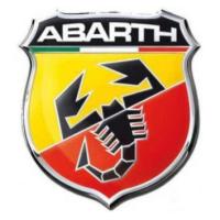 DATA SHEET (eCOC) ABARTH