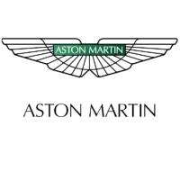 DATA SHEET (eCOC) ASTON MARTIN