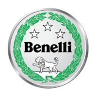 DATA SHEET (eCOC) BENELLI