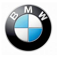 DATA SHEET (eCOC) BMW