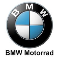 DATA SHEET (eCOC) BMW MOTO