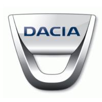 DATA SHEET (eCOC) DACIA PROFESSIONAL