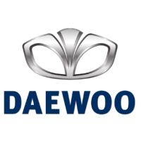 DATA SHEET (eCOC) DAEWOO