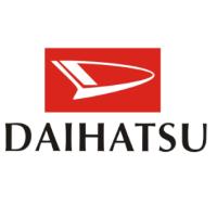 DATA SHEET (eCOC) DAIHATSU