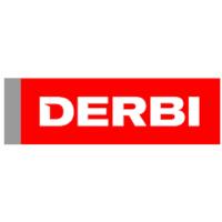 DATA SHEET (eCOC) DERBI