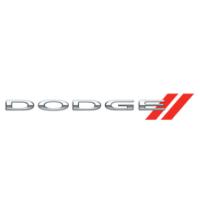 DATA SHEET (eCOC) DODGE