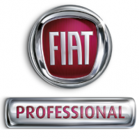 DATA SHEET (eCOC) FIAT PROFESSIONAL
