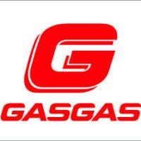 DATA SHEET (eCOC) GAS GAS