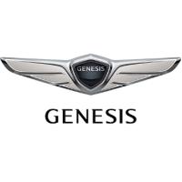 DATA SHEET (eCOC) GENESIS