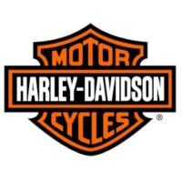 DATA SHEET (eCOC) HARLEY-DAVIDSON