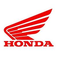 DATA SHEET (eCOC) HONDA MOTO