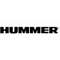 DATA SHEET (eCOC) HUMMER