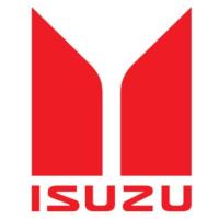 DATA SHEET (eCOC) ISUZU