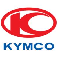 DATA SHEET (eCOC) KYMCO