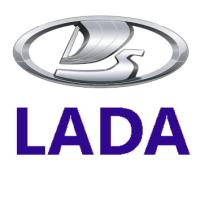 DATA SHEET (eCOC) LADA