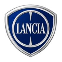 DATA SHEET (eCOC) LANCIA