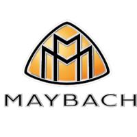 DATA SHEET (eCOC) MAYBACH