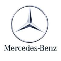 DATA SHEET (eCOC) MERCEDES-BENZ
