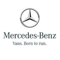 DATA SHEET (eCOC) MERCEDES-BENZ VANS