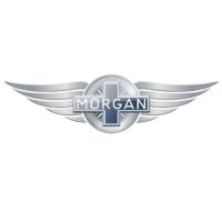 DATA SHEET (eCOC) MORGAN