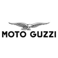 DATA SHEET (eCOC) MOTO GUZZI