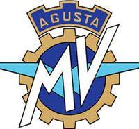 DATA SHEET (eCOC) MV AGUSTA