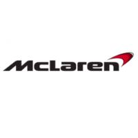 DATA SHEET (eCOC) McLAREN