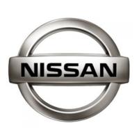 DATA SHEET (eCOC) NISSAN
