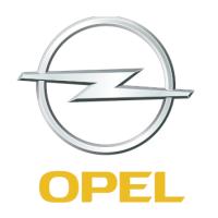 DATA SHEET (eCOC) OPEL