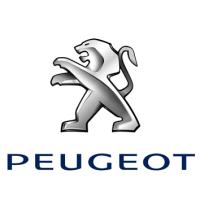 DATA SHEET (eCOC) PEUGEOT