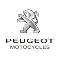 DATA SHEET (eCOC) PEUGEOT MOTOCYCLES